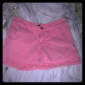 American Eagle Outfitter Shorts Size 2 Excellent